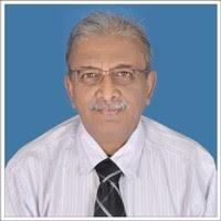 Ashish Nag